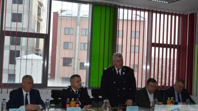 """Evaluarea activitatii Inspectoratului pentru Situatii de Urgenta """"Oltenia"""" al Judetului Dolj pe anul 2018 4"""