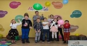 Happy Kids Academy - un concept unic in Craiova pentru COPILUL TAU ! 14
