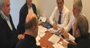 Liviu Dragnea ataca! Ce a pregatit pentru cei care au parasit PSD pentru partidul lui Victor Ponta 9