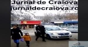 """Politia Locala in """"actiune"""" 4"""