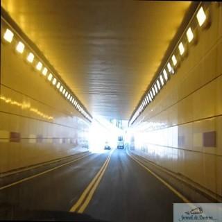 Primaria din Craiova anunta inchiderea pasajului subteran pentru 27 ianuarie!