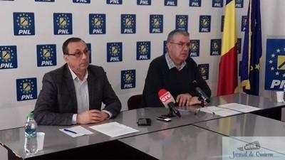 Marinel Florescu,Consilier Local PNL Craiova : Parcul auto al RAT este vechi, existand in circulatie autobuze din anii 80
