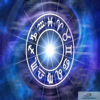 Horoscop 25 ianuarie 2019 1