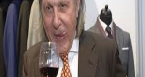 Ilie Nastase risca pana la 5 ani de inchisoare! 1