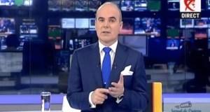 """Rares Bogdan, dezvaluire bomba. De ce Viorica Dancila comite gafa dupa gafa: """"Mi-au soptit surse din guvern"""" 1"""