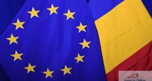 Ceremonie pentru presedintia UE: Romania isi preia oficial mandatul 9