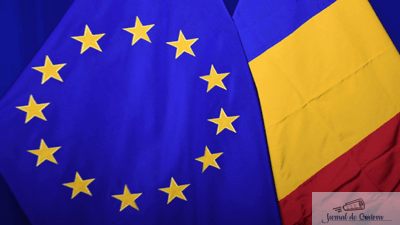 Ceremonie pentru presedintia UE: Romania isi preia oficial mandatul 1