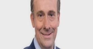 """No Deal"" ,Marea Britanie anunta ca nu va participa la alegerile europene, afirma Martin Callanan 5"