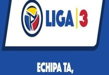 Fotbal : Clasament si rezultate etapa 24 Liga 3 Seria 3 ! Universitatea Craiova urca pe locul 2 !