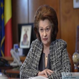 Sefa ICCJ il ameninta pe Liviu Dragnea cu dezvaluiri!