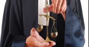 Rezultatul intalnirii de astazi dintre delegatia avocatilor care au initiat protestul privind plata onorariilor din oficiu si Ministrul Justitiei. 11