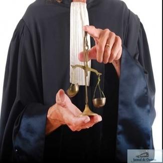 Rezultatul intalnirii de astazi dintre delegatia avocatilor care au initiat protestul privind plata onorariilor din oficiu si Ministrul Justitiei. 1