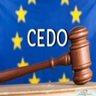 CEDO a decis - Statul roman, obligat sa plateasca 2,7 mil. euro pentru nerespectarea dreptului de proprietate 1