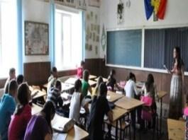 Anuntul ministrului pentru elevi inainte de inceputul anului scolar!