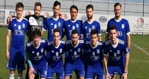 Fotbal : Universitatea Craiova castiga amicalul cu IF LYSENG ! Claudiu Balan ajunge la 5 goluri marcate in Antalya ! 3