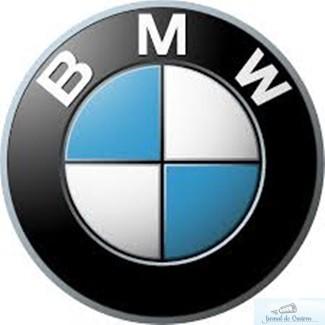 BMW si Daimler investesc 1 miliard de euro 1