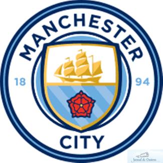 FOTBAL : Manchester City a semnat cu Puma un contract de 760 de milioane de euro 1