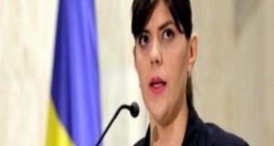 Proteste pentru Laura Codruta Kovesi ! Craiova iese in strada ! 3