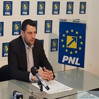 PSD si asaltul alb asupra Craiovei! 1