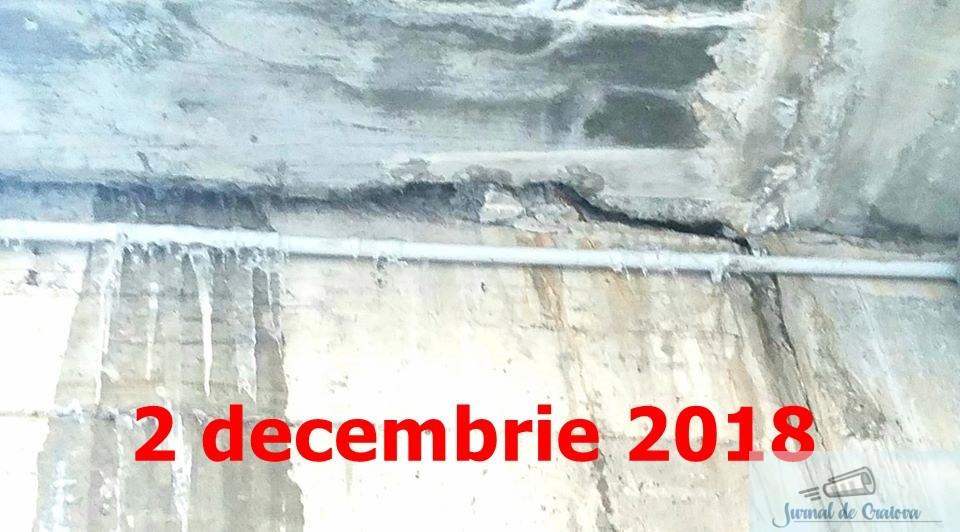 Degradarea se accentueaza la Stadionul din Craiova (Galerie Foto) 7