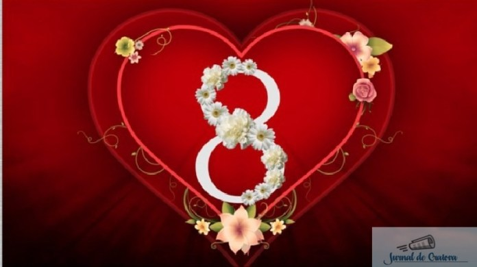 Cele mai frumoase MESAJE de 8 MARTIE, Ziua Femeii 2019. Urari, felicitari, SMS-uri pentru femeile din viata voastra: mame, iubite, colege sau profesoare 3