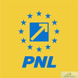 PNL a decis lista candidatilor pentru alegerile europarlamentare 2019 1