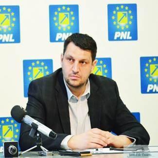 Stefan Stoica, presedintele PNL Dolj: Ordonanta 114 a Guvernului PSD-ALDE creste pretul locuintelor ANL in Craiova 1