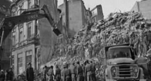 42 de ani de la Cutremur 19