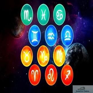 Horoscop 28 martie 2019 1
