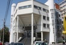 ISJ Dolj : S-au afisat rezultatele initiale la examenul national de definitivare in invatamant
