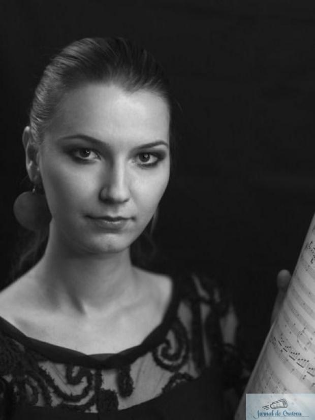 Filarmonica Oltenia Craiova : Concert extraordinar de muzica sacra 2