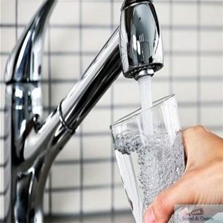Se opreste apa calda la robinet ! Electrocentrale Craiova II intra in revizia anuala, in perioada 26 – 31 august.