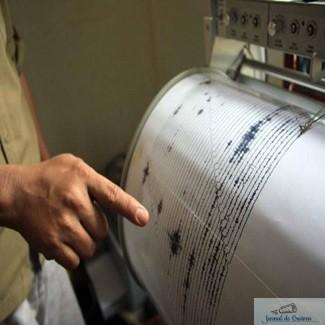 42 de ani de la cutremurul din 1977. Asiguratori, previziuni sumbre despre cate locuinte s-ar prabusi dupa un seism similar 1