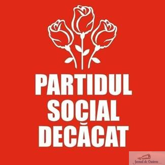 Unde a fost PSD pana acum ? In opozitie ? Nu ... la Guvernare ! 1