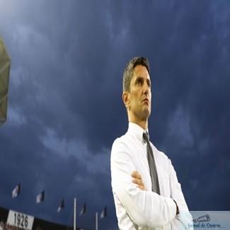 Fotbal : Razvan Lucescu a castigat campionatul Greciei cu PAOK Salonic