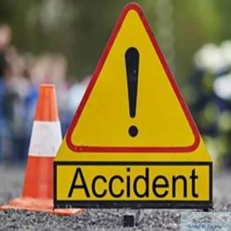 Accident la Super Rally Craiova : Sase spectatori au fost raniti de o masina scapata de sub control