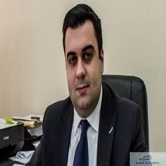 Razvan Cuc ramane ministru! Motiunea a fost respinsa! 1