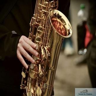 Azi este Ziua internationala a jazzului 1