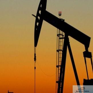 Pretul petrolului, in scadere puternica 1