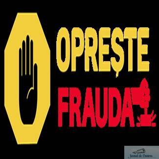 Opreste frauda pe 26 mai ! 1