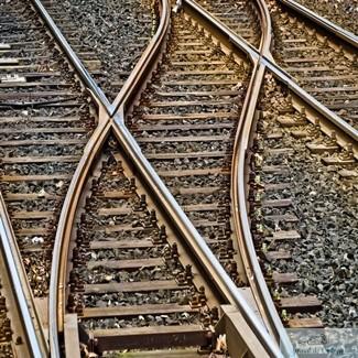 Comisia Europeana: Romania are cel mai mic scor din Uniunea Europeana privind infrastructura rutiera si feroviara 1