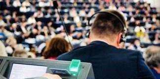 In ce comisii ale Parlamentului European au intrat europarlamentarii romani