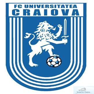 Fotbal : Comitetul Executiv al FRF ignora o decizie a instantei . Universitatea Craiova nu este cea din prima liga !