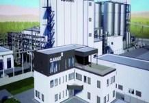 Clariant si GETEC au obligatia inscrierii in Registrul European al Poluantilor Emisi si Transferati