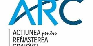 Actiunea pentru Renasterea Craiovei : Rata incidentei cancerelor in Dolj este de 1,5 ori mai mare decat la nivelul tarii