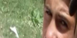 Politia cauta un minor, in varsta de 13 ani, din comuna Barca