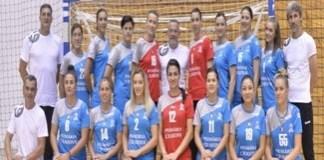 Handbal : Cupa Craiovei a ajuns la editia a 13-a