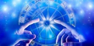 Horoscop 11 iulie 2019
