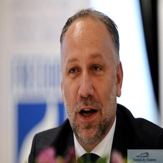 Cazul Sorina . Procurorul general, Bogdan Licu, la Sectia speciala pentru a discuta despre dosarul Sorinei
