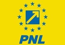 PNL solicita convocarea unei sesiuni extraordinare a Parlamentului pentru recursul compensatoriu